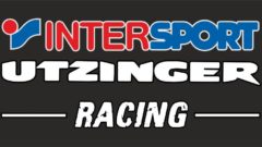 Utzinger Rennsport by Intersport Utzinger