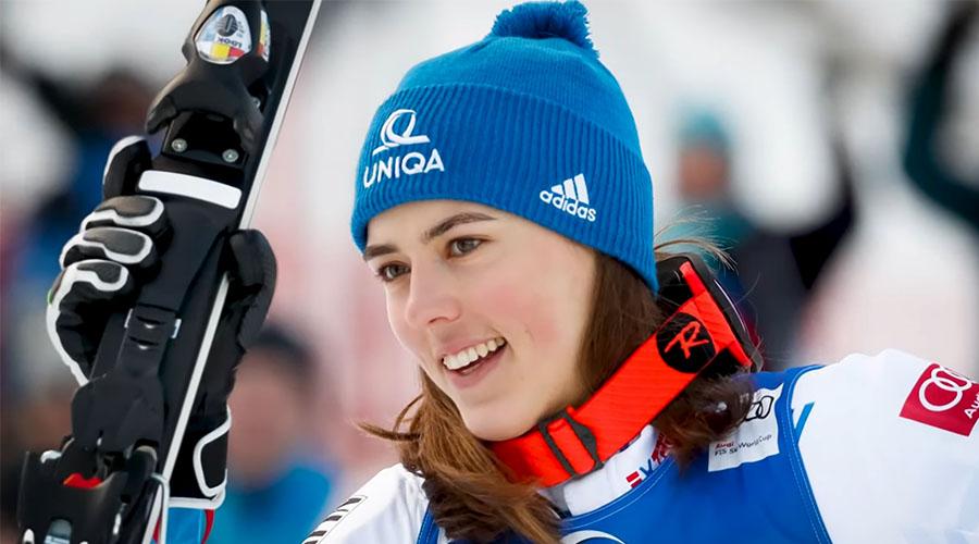 Photorecap | Women's Slalom Lienz