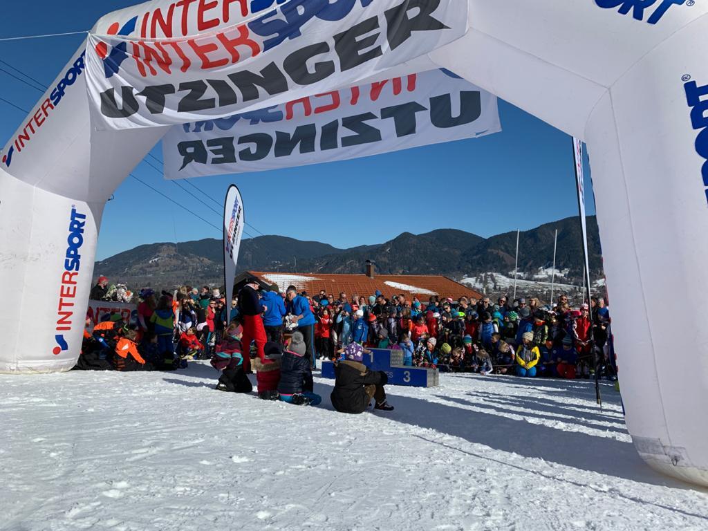 Ergebnisse – Intersport Utzinger Cup Lenggries
